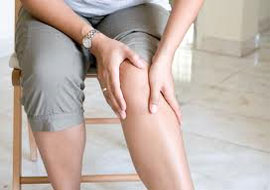 orthopedic doctor in india